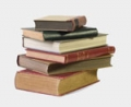 Bibliografie On-line